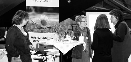 1. Südhessisches Symposium
